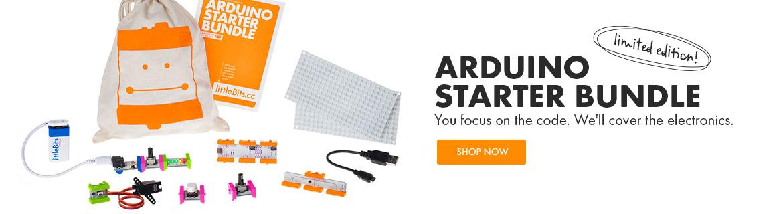 Shop   desktop   arduino