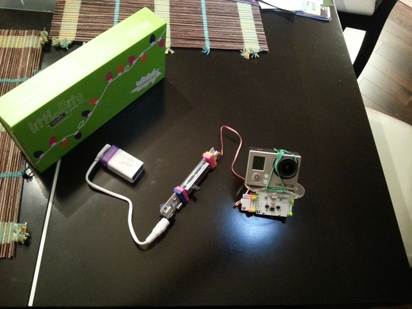 Large littlebits0011