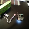 Small littlebits0011