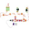 Small circuitlr