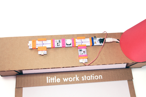 Large filled littleworkstationlr