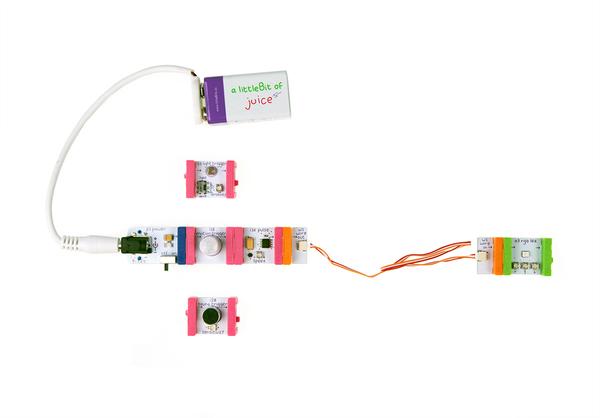 Large img 7181 circuit