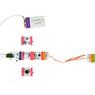 Small img 7181 circuit