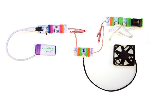 Large filled img 7392 circuitlr