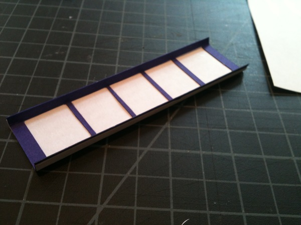 Large led schedule7