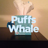 Small puffs whale2