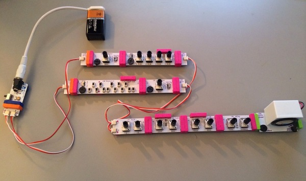 Large_littlebits_arpeggio_synth