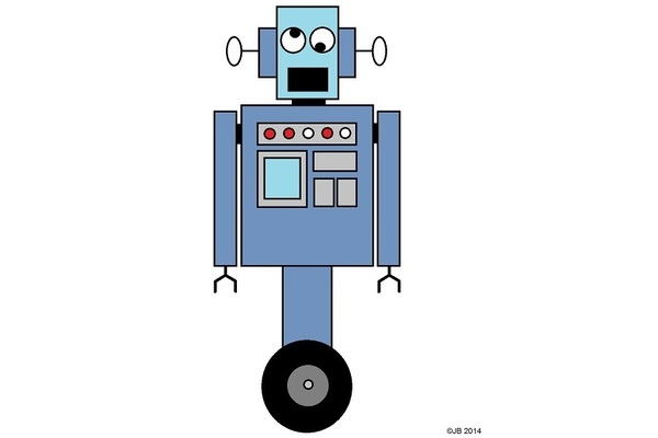 Large_babbling_robot_small_square_900x600