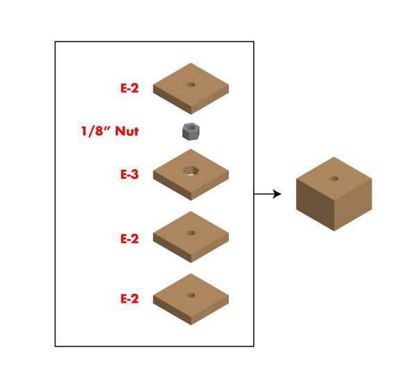 Large image 7