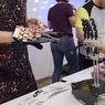 Small animatronichand workshop1 2406